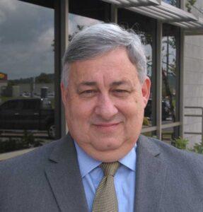 Dave Marra